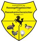 Kreisverband der Rassegeflügel- und Rassekaninchenzüchter Stuttgart e.V.